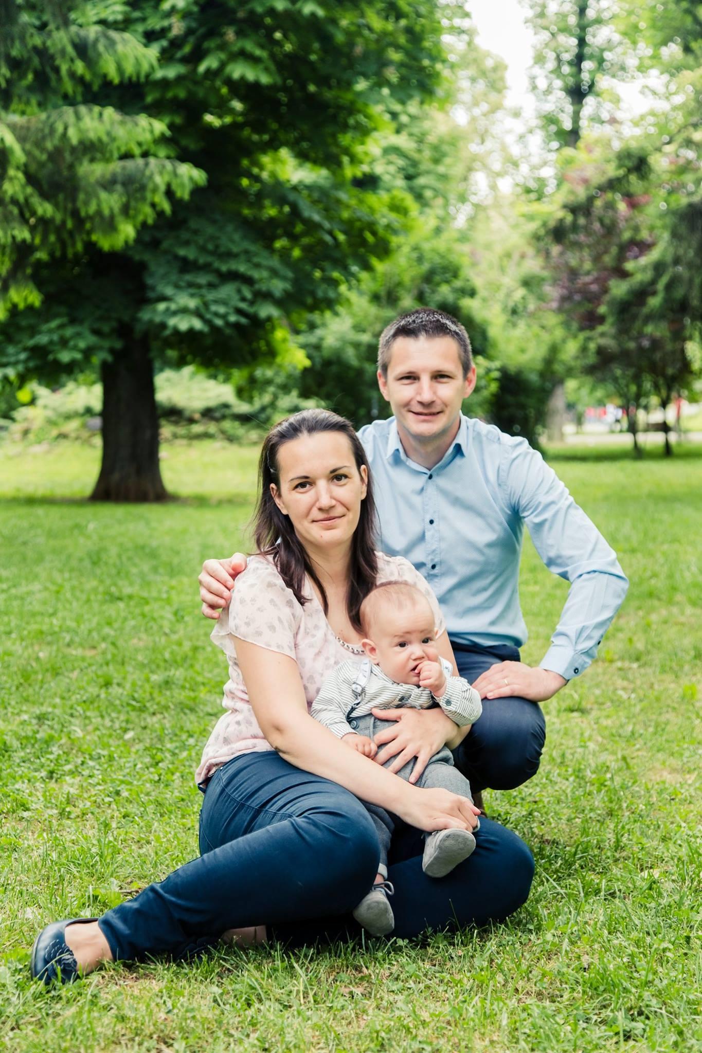 Sedinta Foto Familie-Bartha-Cluj