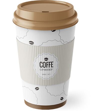 coffe-build