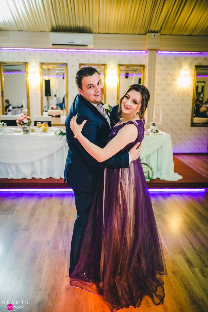 Foto Nunta Cluj – Sergiu si Laura